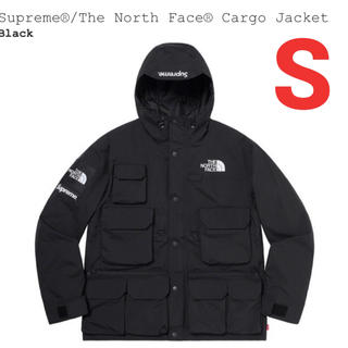 Supreme - Supreme®/The North Face® Cargo Jacket