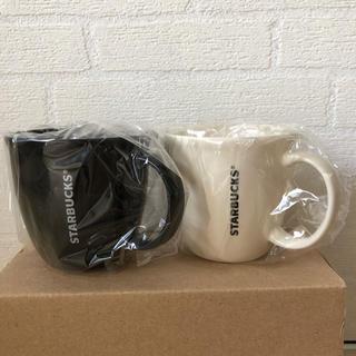 Starbucks Coffee - マグカップ