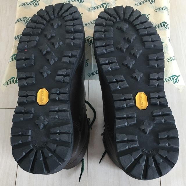 Danner(ダナー)のDanner EXPLORER 45200X EE ダナー エクスプローラー メンズの靴/シューズ(ブーツ)の商品写真