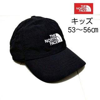 THE NORTH FACE - THENORTHFACE  キャップ kids 53~56㎝ 海外モデル★新品