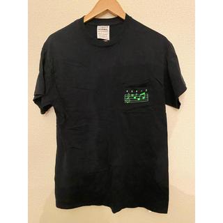 ビューティアンドユースユナイテッドアローズ(BEAUTY&YOUTH UNITED ARROWS)のVIRGIL NORMAL × BRAIN DEAD T-SHIRT/Tシャツ (Tシャツ/カットソー(半袖/袖なし))