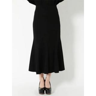 RESEXXY - 再々値下げ♡ 未使用♡ マーメイドスカート