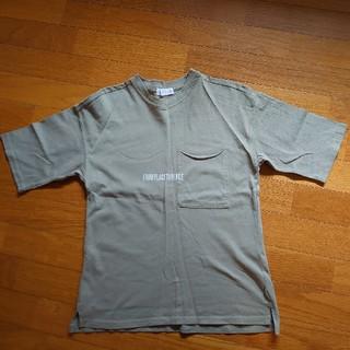 ZARA KIDS - ZARA KIDS 140cm半袖Tシャツ