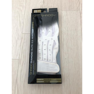 NIKE - ナイキ バッティング手袋