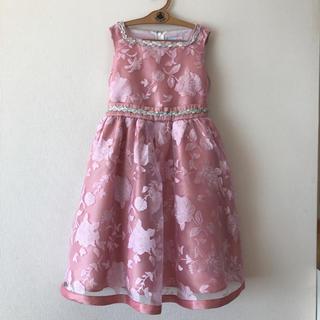キャサリンコテージ(Catherine Cottage)のキャサリンコテージ☆ドレス☆ワンピース☆発表会☆結婚式(ドレス/フォーマル)