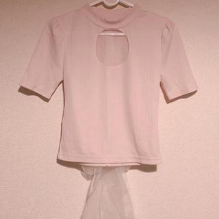 バブルス(Bubbles)のくるみ様 専用 〜6月5日まで取り置き(Tシャツ(半袖/袖なし))