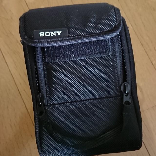 SONY(ソニー)のSONY FE24-70mm f2.8 GM sel2470GM スマホ/家電/カメラのカメラ(レンズ(ズーム))の商品写真