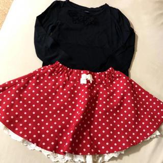 anyFAM - any FAM♡ミニースカート