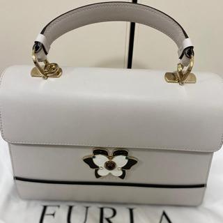 Furla - ハンドバッグショルダーバッグ