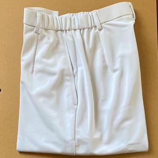 ナガイレーベン(NAGAILEBEN)のナガイレーベン  レディース ズボン Lサイズ(その他)