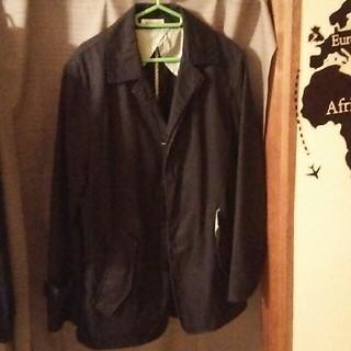チャオパニックティピー(CIAOPANIC TYPY)のメンズ スーツ(スーツジャケット)