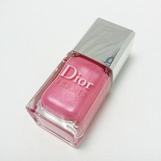 Dior - Dior ディオール ヴェルニ 277
