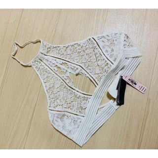 Victoria's Secret - ヴィクトリアシークレット ハワイで購入 未使用