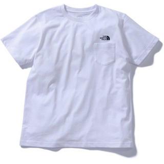 THE NORTH FACE - ノースフェイス tシャツ