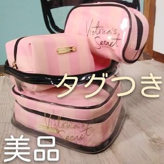 Victoria's Secret - ポーチセット