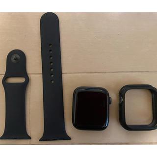 Apple - Apple Watch Series4