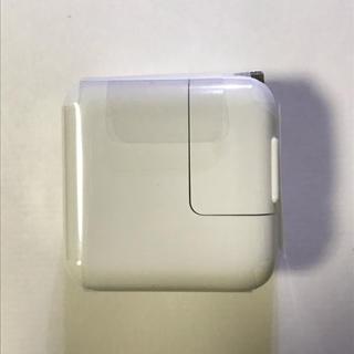 Apple - Apple / iPad 充電アダプター