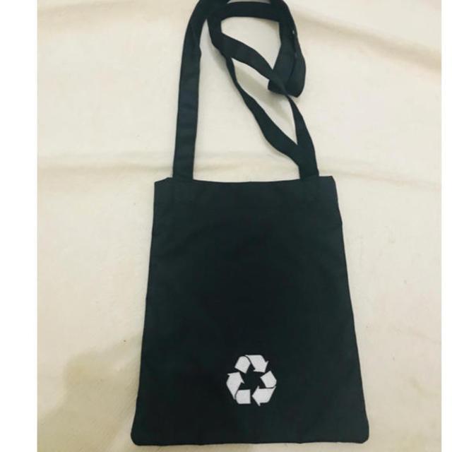 OPENING CEREMONY(オープニングセレモニー)のオープニングセレモニーBAG❤︎ レディースのバッグ(ショルダーバッグ)の商品写真