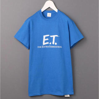BEAUTY&YOUTH UNITED ARROWS - roku  Tシャツ