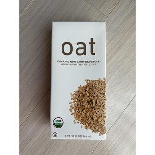 コストコ(コストコ)のCostco、oat、 オーツミルク,オート麦乳(その他)