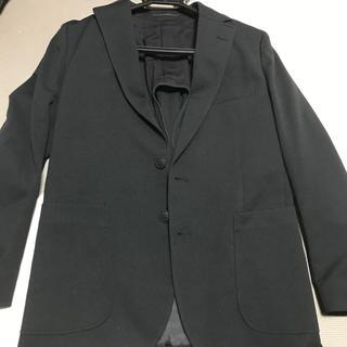スーツ用メンズジャケット(スーツジャケット)