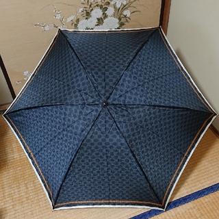 celine - CELINE セリーヌ の折りたたみ傘 ミニ ‼️