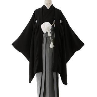 キャサリンコテージ(Catherine Cottage)のキャサリンコテージ 袴150 卒業式(和服/着物)