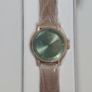 アディダス(adidas)の新品★22,000円→8,980円 アディダス腕時計 CK3121⑩(腕時計(アナログ))