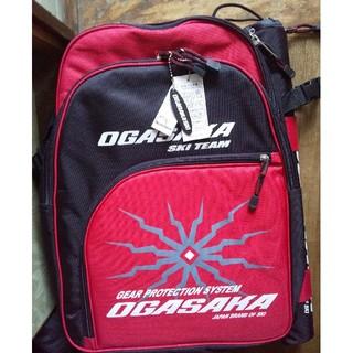 オガサカ(OGASAKA)の新品  OGASAKA スタッフバッグ45L(その他)