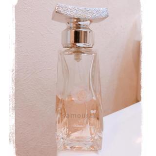 サムライ(SAMOURAI)のサムライウーマンホワイトローズ(香水(女性用))