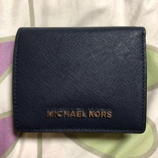 マイケルコース(Michael Kors)のMICHEAL KORS 財布(財布)