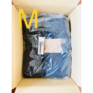 シュプリーム(Supreme)のSupreme The North Face Cargo Pant 黒 M (ワークパンツ/カーゴパンツ)