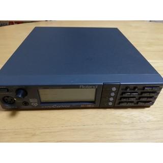 Rolland SC-88VL MIDI音源(音源モジュール)