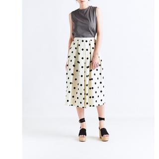 Drawer - yori   スカート 36