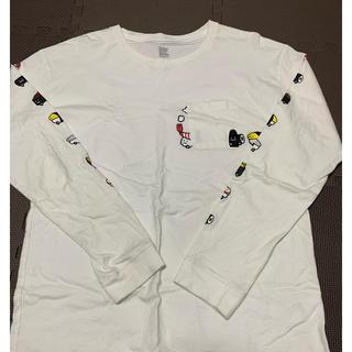 Design Tshirts Store graniph - お寿司Tシャツ