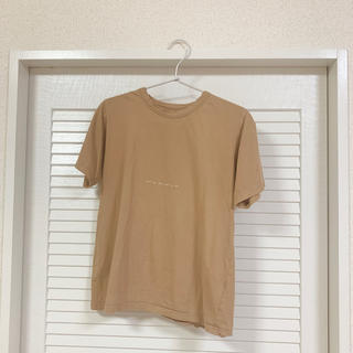 DOORS / URBAN RESEARCH - URBAN RESEARCH DOORS UNIFY 半袖Tシャツ