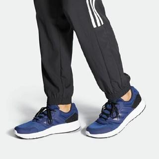 アディダス(adidas)の最値定価6039円!新品!アディダス ギャラクシー 4 スニーカー 26.5cm(スニーカー)