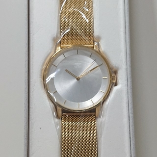 アディダス(adidas)の新品★22,000円→9,280円 アディダス腕時計 CK3122⑪(腕時計(アナログ))