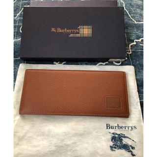 BURBERRY - バーバリー Burberry 新品 未使用 早い者勝ち
