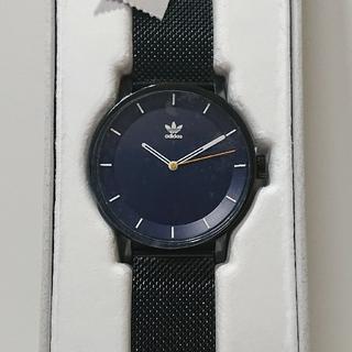 アディダス(adidas)の新品★22,000円→9,180円 アディダス腕時計 CL5322⑫(腕時計(アナログ))