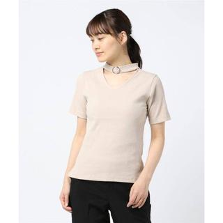 ワンウェイ(one*way)のTシャツ トップス(Tシャツ(半袖/袖なし))