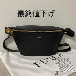Furla - 値下げ❗️【美品】フルラ ★ ボディバック