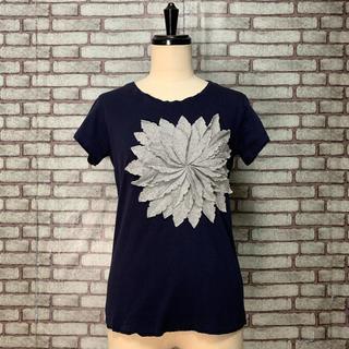 SCOT CLUB - GrandTable Tシャツ