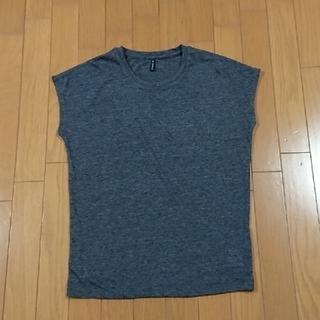 ダンスキン♪ヨガウエア Tシャツ(ヨガ)