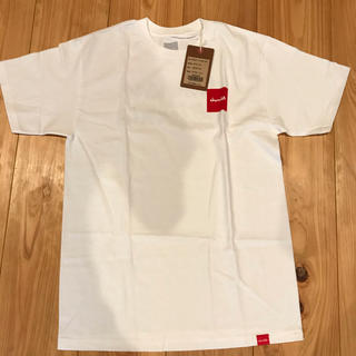 STANDARD CALIFORNIA - Standard California Tシャツ Mサイズ White 新品
