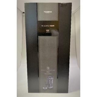OLYMPUS - ED 40-150mm F2.8 PRO 1.4x テレコンバーターキット