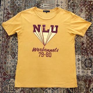 ビューティアンドユースユナイテッドアローズ(BEAUTY&YOUTH UNITED ARROWS)のビューティアンドユース (Tシャツ/カットソー(半袖/袖なし))
