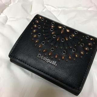 デシグアル(DESIGUAL)のDesigual 財布(財布)
