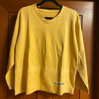 エルロデオ(EL RODEO)の長袖Tシャツ(Tシャツ(長袖/七分))