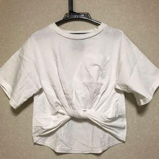 コンバース(CONVERSE)のCONVERSE TOKYO コンバース Tシャツ(Tシャツ(半袖/袖なし))
